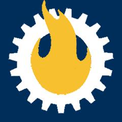 Fűtés-gázszerelés